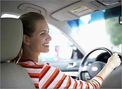 стоимость инструктора по вождению